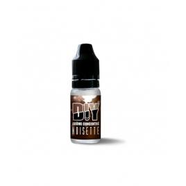 Arôme Noisette Revolute 10 ml