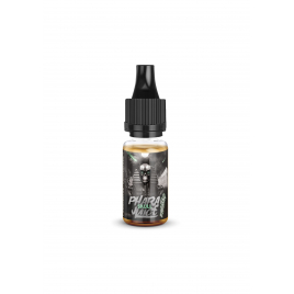 Concentré phara skull juice Fasataq 10 ml