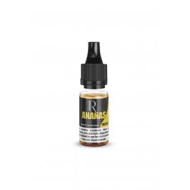 E-liquide Ananas Revolute 10 ml TPD Ready