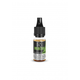 E-liquide Menthe Revolute 10 ml TPD Ready