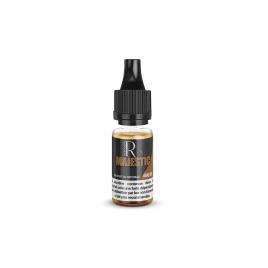E-liquide Classic Majestic Revolute 10 ml TPD Ready