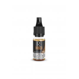 E-liquide Classic Mild Revolute 10 ml TPD Ready