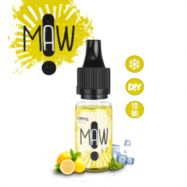 Concentré MAW Gic 10 ml by vape or diy