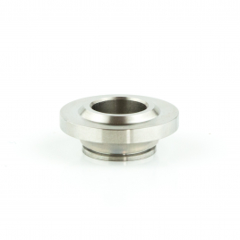 Adaptateur 510 SS pour le NOTOS RDA By Ino Factory